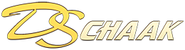 Logo- DOMINIQUE SCHAAK